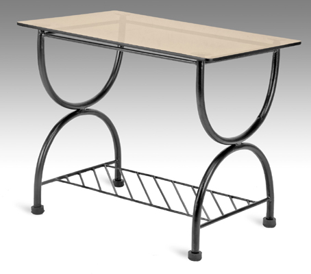 rot iron furniture. centre tables rot iron furniture